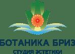 Ботаника Бриз студия массажа в Красноярске.